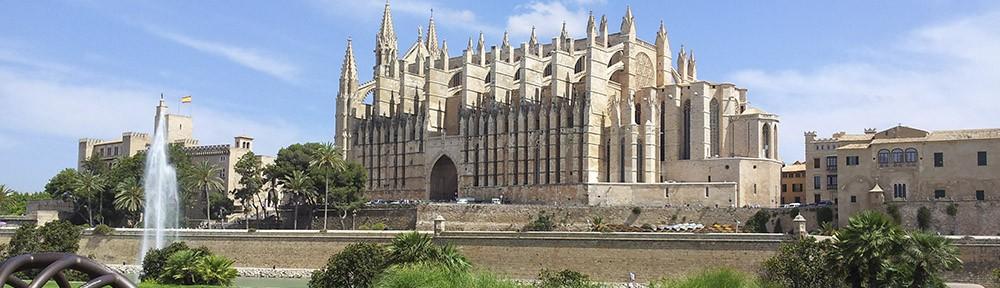 IGM – Mallorca